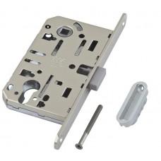 Межкомнатный механизм AGB Mediana Polaris Key