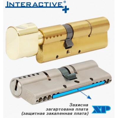 Цилиндр Mul-T-Lock Interative