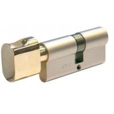 Сердцевина Mul-T-Lock 7x7 T