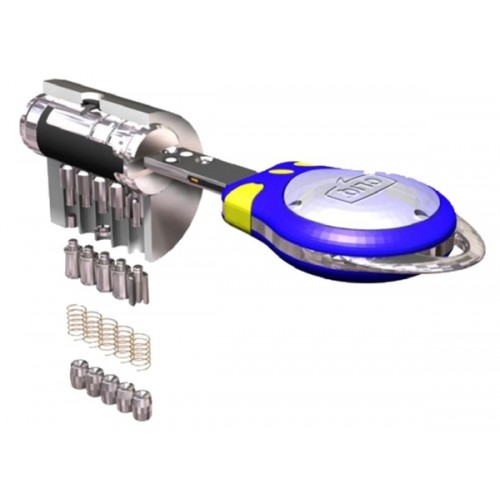 батарейка для ключа ниссан х трейл