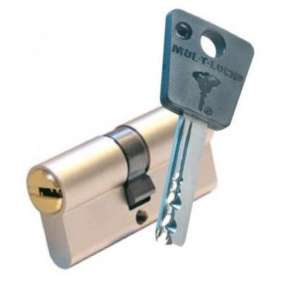 Mul-T-Lock 7x7