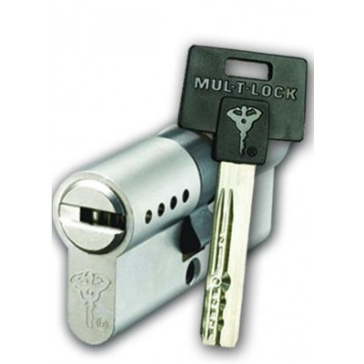 Цилиндр Mul-T-Lock Classic PRO