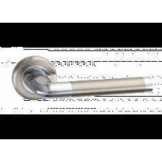 Ручка LINDE A-1209
