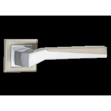 Ручка LINDE Z-1319
