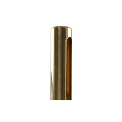 Колпачек OTLAV для штыревых петель 20 мм