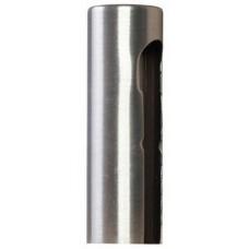 Колпачек OTLAV алюминий