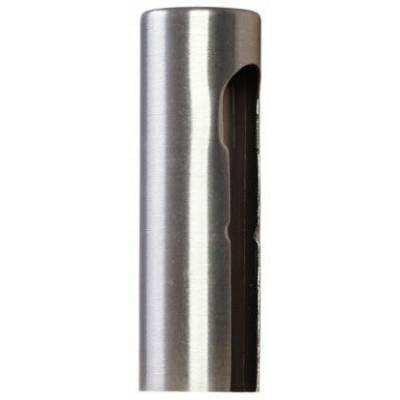 Колпачек OTLAV для штыревых петель 14 мм