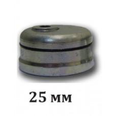 Броненакладка TITAN 25 мм