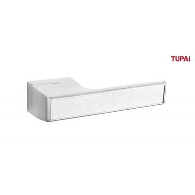 Дверные ручки Tupai 3089 RT
